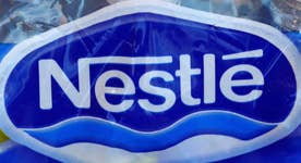 Nestle ends Toffee Deluxe in Quality Street line