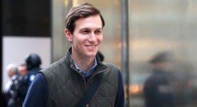 This man is Trump's secret weapon
