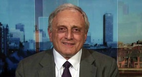 Carl Paladino's take on voting recount effort