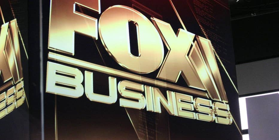 Ahead of Election Day, Fox Business Network anchors preview the critical day and special coverage.