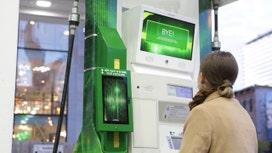 BP Tests High-Tech Pumps in Bid for Millennial Drivers