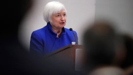 The case for a December rate hike