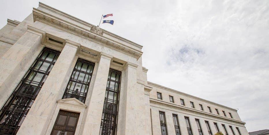 Allianz Chief Economic Advisor Mohamed El-Erian and former President Obama Economic Advisor Austan Goolsbee on the potential impact of Donald Trump on the U.S. markets and economy.