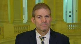 Rep. Jordan: We should pass the Babin bill