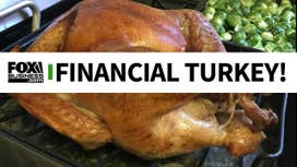 Ameriprise dishes out some financial advice before Thanksgiving