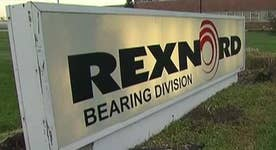 Rexnord employee speaks out