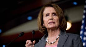 Do the Democrats need a change in leadership?