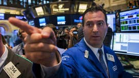 Should you jump into the market at Dow 20K?