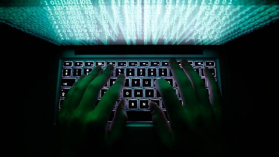 10 most hacked passwords revealed in 2019 report