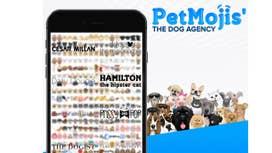 Branded Emojis Fetching High Profits