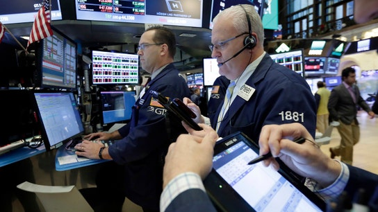 How to find bargain stocks