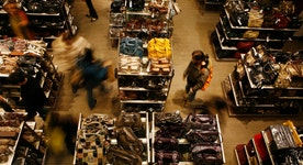 How retailers can lure more customers into stores