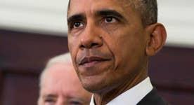 Obama makes secret refugee deal?
