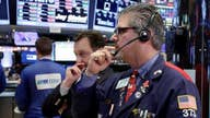 Dow 20K within reach, should new money go to work now?