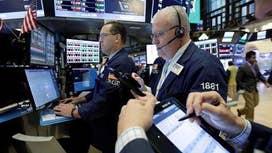 Stocks hit new lifetime highs