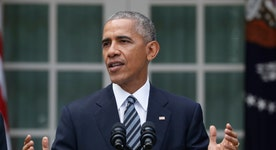 Amb. Bolton: Obama never understood the ISIS threat