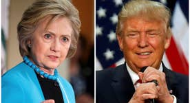 Campaigns continue to clash post-Election Day