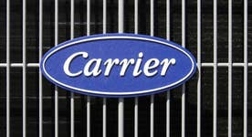 Trump's deal with Carrier a shakedown?