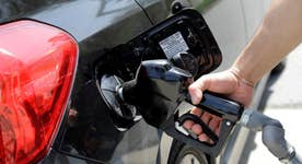 Gas headed for $3 a gallon in 2017?