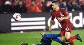 Alexi Lalas: The soccer nation is no longer niche