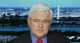 Gingrich: Trump and Ryan capable of uniting GOP