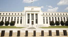 Bove: Change the Fed to boost banks