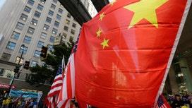 Gordon Chang on Trump's ambassador to China