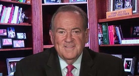 Huckabee on the candidates for Secretary of State