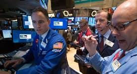 How should investors position their portfolios for 2017?