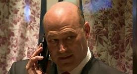 Gasparino: Goldman Sachs Cohn on list for Energy Sec.