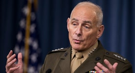 Trump to add another general to administration
