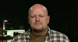 Joe the Plumber's take on President-elect Trump's tweets
