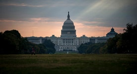 Budget battle: Will the government shut down?