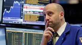 What's behind the Dow 20K resistance?