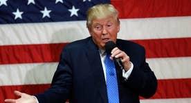 Did Trump turbocharge the economy?