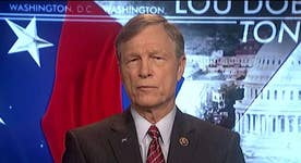 Rep. Babin: The refugee program is a danger to the American people