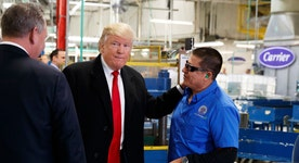 Will Trump's deal with Carrier do more harm than good?