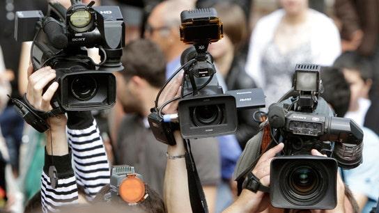 Who's really pushing the 'fake news' agenda?