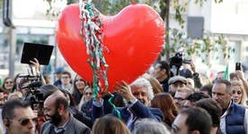 Arrivederci: What's at stake in Italy's referendum