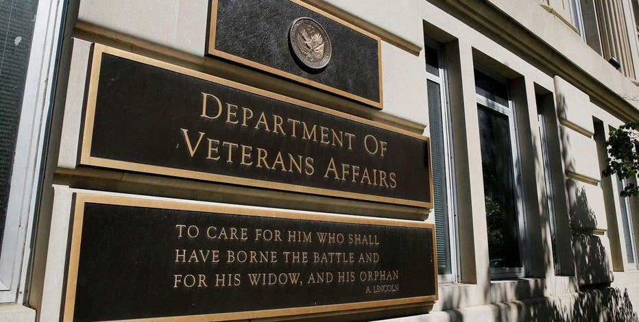 Former Secretary of Veterans Affairs Jim Nicholson on Defense Secretary Ash Carter's unannounced visit to Afghanistan and the candidates for Secretary of Veterans Affairs and what is needed to reform the department.