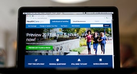 Is this the end of Obamacare?