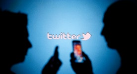 Twitter wants to let users edit tweets
