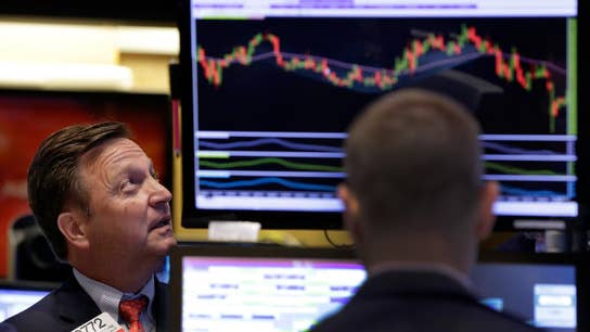 Should you invest in small-cap stocks now?