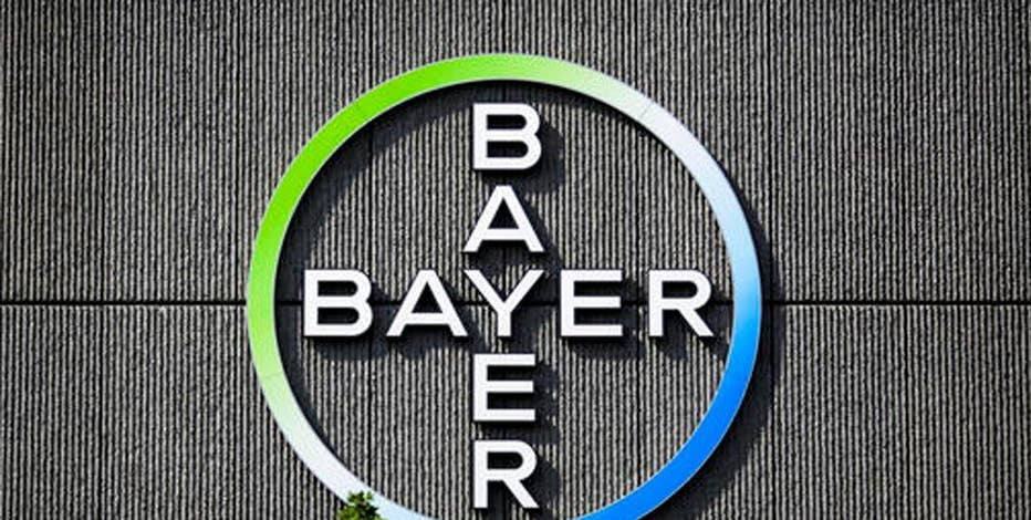FBN's Charlie Gasparino on reports Bayer may pledge U.S. investments and new jobs if the Bayer-Monsanto deal wins approval.