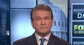 Joe Theismann talks Trump vs. Reagan, Super Bowl