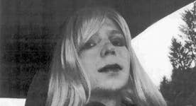 Should Obama have commuted Chelsea Manning's sentence?