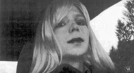 Judge Napolitano's take on Obama commuting Chelsea Manning's sentence