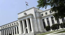How many times will the Fed raise rates in 2017?