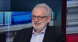 David Stockman: We're not going to get big tax cuts