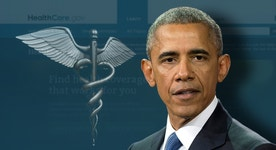 Obamacare inches closer to repeal